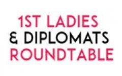 logo-1st-ladies-diplomats-forum