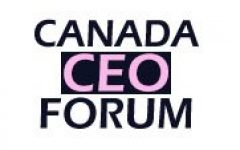 logo-canada-ceo-forums