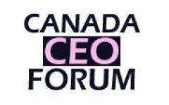 logo-canada-ceo-forums