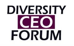 logo-diversity-ceo-forum 2