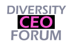 logo-diversity-ceos-forums