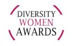 logo-diversity-women-awards.jpg