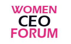 logo-women-ceo-forum.png